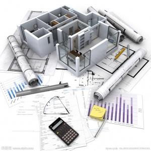 Solutions techniques consommation d'énergie bâtiment